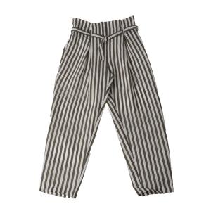 JAKIOO - Παιδική παντελόνα