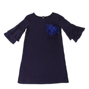 JAKIOO - Παιδικό φόρεμα ABITO