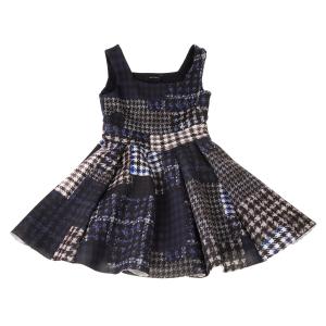 JAKIOO - Παιδικό φόρεμα JAKIOO