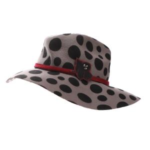 JAKIOO - Παιδικό καπέλο για
