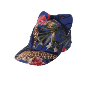JAKIOO - Παιδικό καπέλο JAKIOO