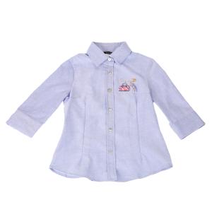 JAKIOO - Παιδικό πουκάμισο