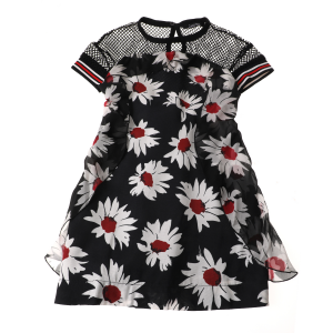 JAKIOO - Πσιδικό φόρεμα JAKIOO
