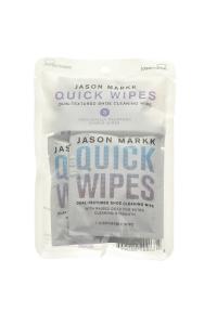 JASON MARKK - Πανάκια καθαρισμού