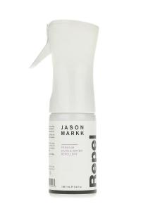 JASON MARKK - Σπρέι αδιαβροχοποίησης