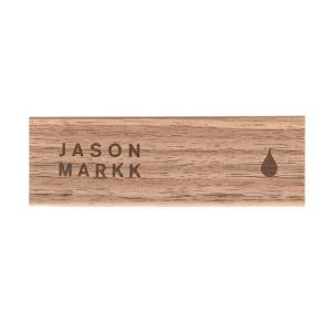 JASON MARKK - Βούρτσα καθαρισμού
