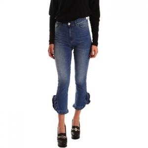 Jeans 3/4 & 7/8 Denny Rose