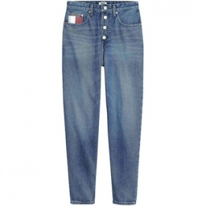 Jeans 3/4 & 7/8 Tommy Jeans