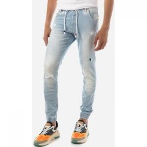 Jeans Brokers ΑΝΔΡΙΚΟ JEAN