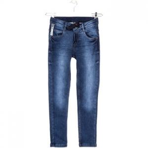 Jeans Losan 023-6025AL