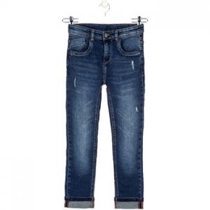 Jeans Losan 023-9002AL