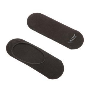 JEPA - Σετ γυναικείες κάλτσες