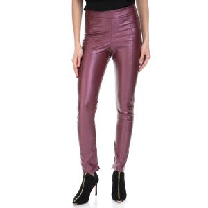 JLES GARCONS - Γυναικείο παντελόνι