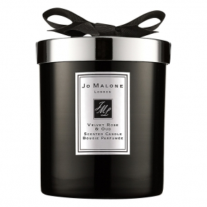 JO MALONE LONDON VELVET ROSE