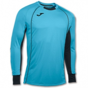 Joma Protect Long Sleeve football