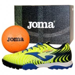 Joma Super Copa JR 2011 TF