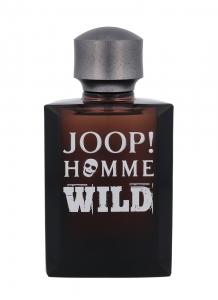 Joop! Homme Wild Eau De Toilette