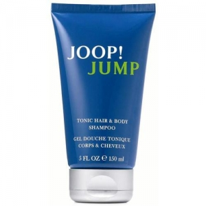 Joop! Jump Shower Gel 150ml
