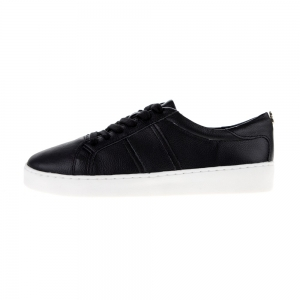 JOYS - Γυναικεία sneakers