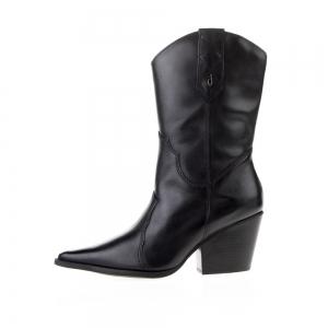 JOYS - Γυναικείες μπότες JOYS