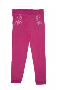 JUICY COUTURE KIDS - Κοριτσίστικο