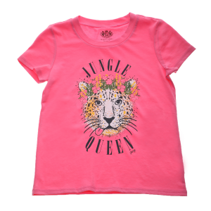 JUICY COUTURE KIDS - Παιδική