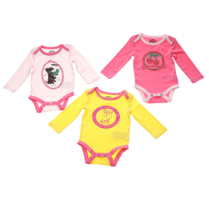 JUICY COUTURE KIDS - Βρεφικά