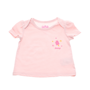 JUICY COUTURE KIDS - Βρεφική