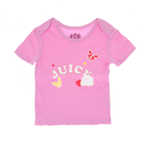 JUICY COUTURE KIDS - Βρεφικό