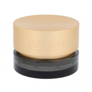 Juvena Skin Optimize Night