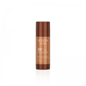 JUVENA SUNSATION SUPERIOR ANTI-AGE CREAM SPF50 50ml