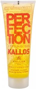 Kallos Cosmetics Perfection