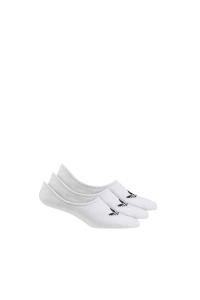 Κάλτσες Adidas - Originals