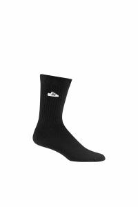 Κάλτσες Adidas Originals Super