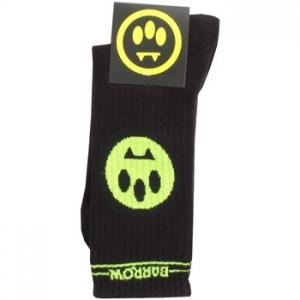 Κάλτσες Barrow 026680