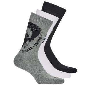 Κάλτσες Diesel -
