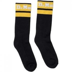 Κάλτσες Dr Martens DMCAC681001