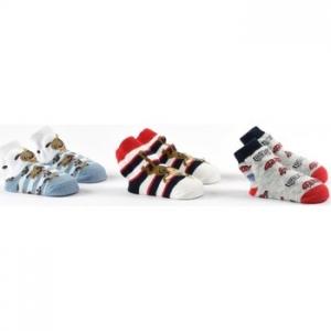 Κάλτσες Ido 4J925