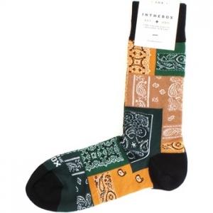 Κάλτσες In The Box FW190040
