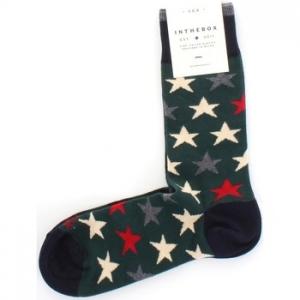 Κάλτσες In The Box FW190048