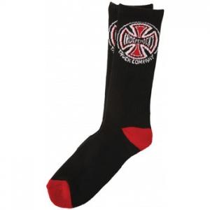 Κάλτσες Independent Truck