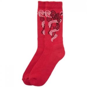 Κάλτσες Jacker Heavens socks