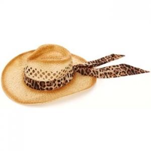 Καπέλο 4giveness FGAW0375