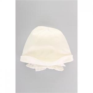 Καπέλο Allegra gastone A9894CA