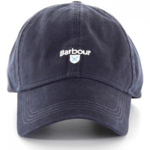 Καπέλο Barbour BAACC1058