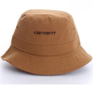 Καπέλο Carhartt I026217