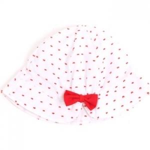 Καπέλο Chicco 09004651000000