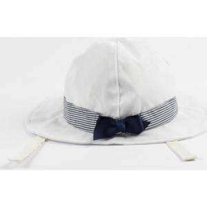 Καπέλο Ido 4J976
