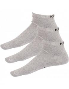 Kappa Sonor 704275 19M Socks