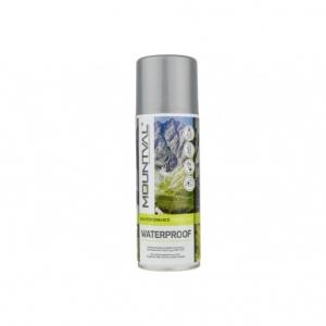 Kaps Mountval Waterproof Spray